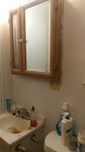 old-bathroom-mirror