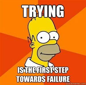 homer failure meme.jpg