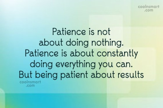 patience-is-about