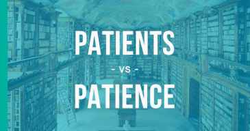 patients-versus-patience